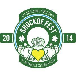 Shockoe Fest 2014
