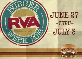 burger_week_splash
